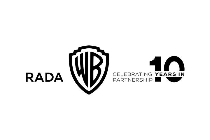 Ten Years Of Principal Partnership With Warner Bros